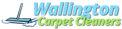 Wallington Carpet Cleaners